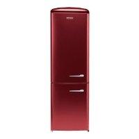 Холодильник FRANKE fcb 350 as pw r a   (118.0173.954) крем правый / отзывы владельцев, характеристики, цены, где купить