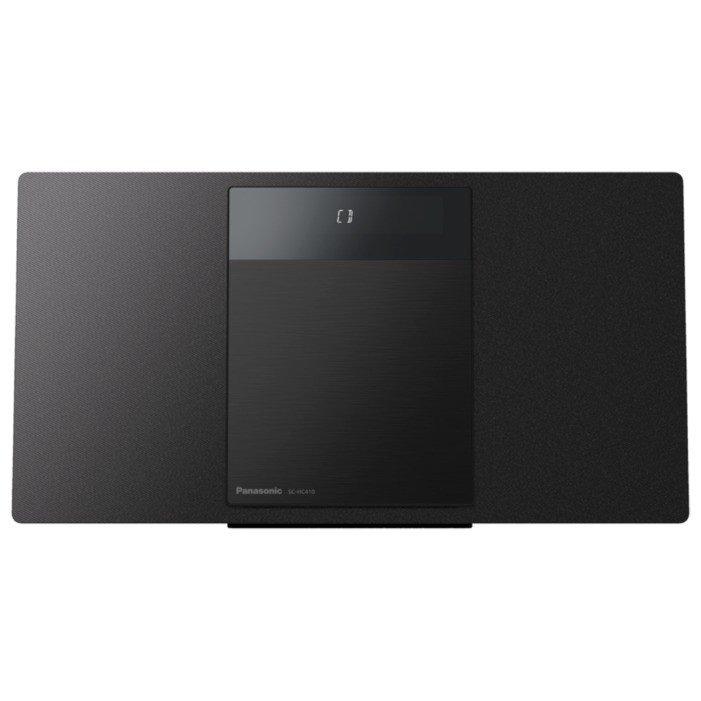Panasonic SC-HC410EE-K