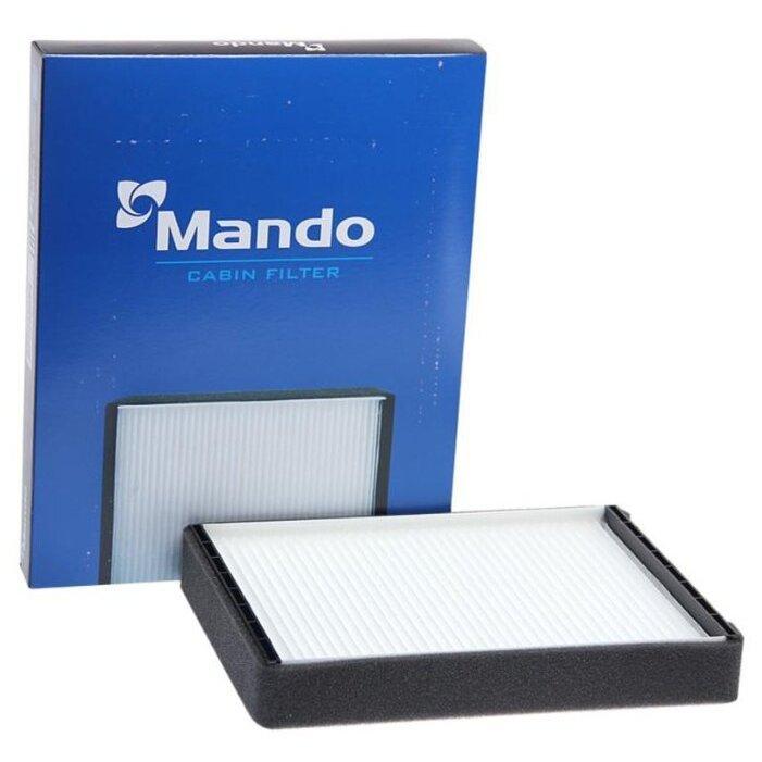 MANDO ECF00055M