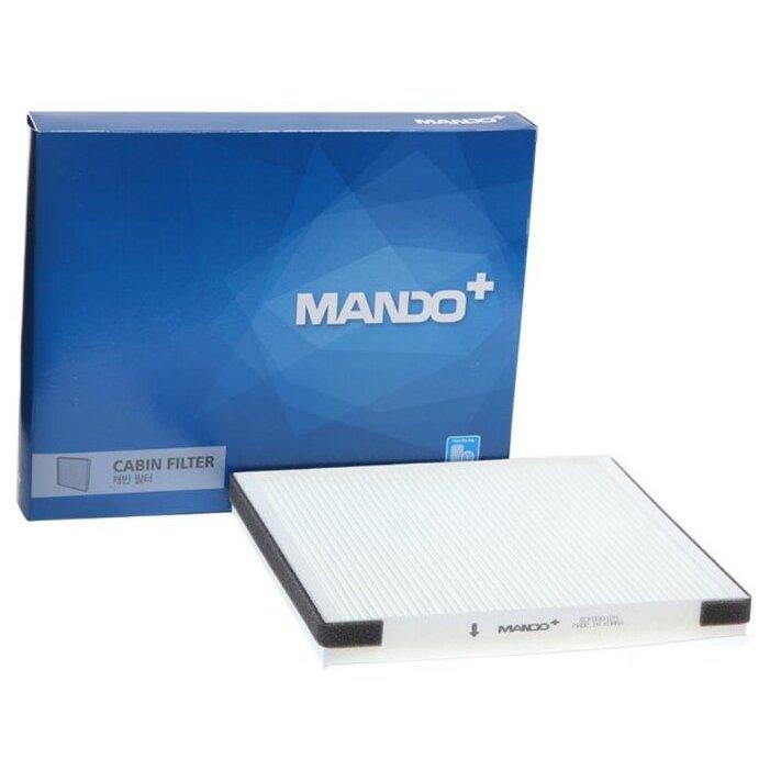 MANDO ECF00012M
