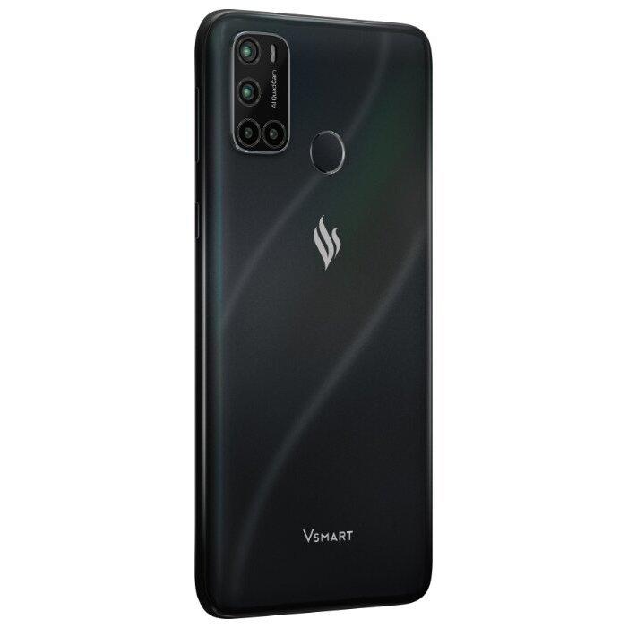 Смартфон Vsmart Joy 4 4/64GB