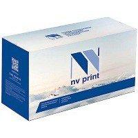 NV Print TK-8315Y фото, картинка slide1