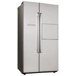 Купить Холодильник Kaiser KS 90210 G серый в интернет магазине DNS. Характеристики, цена Kaiser KS 90210 G | 1110619