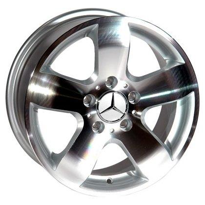 Zorat Wheels ZW-096