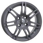 Storm Wheels W-720