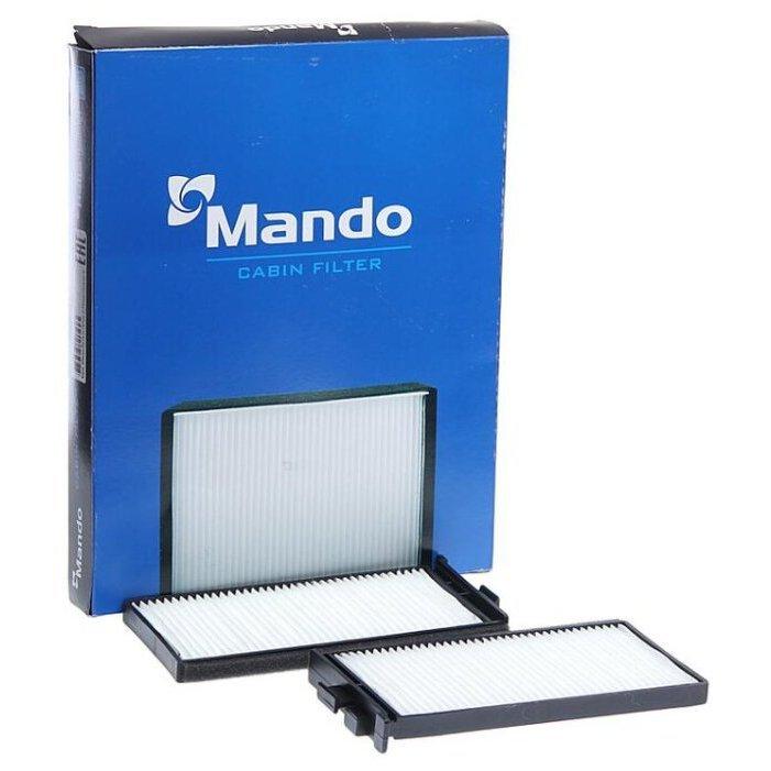 MANDO MCF028
