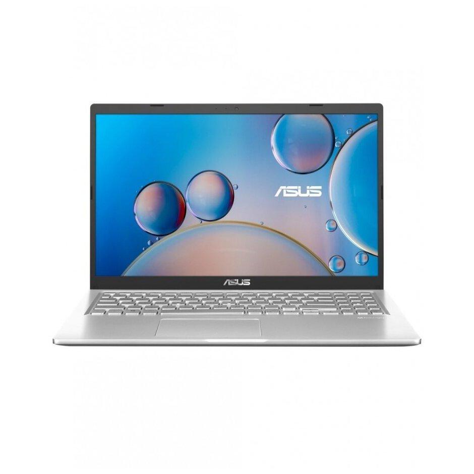 """ASUS Laptop 15 X515JF-BR199T (Intel Pentium 6805/15.6""""/1366x768/4GB/256GB SSD/NVIDIA GeForce MX130 2GB/Windows 10 Home)"""