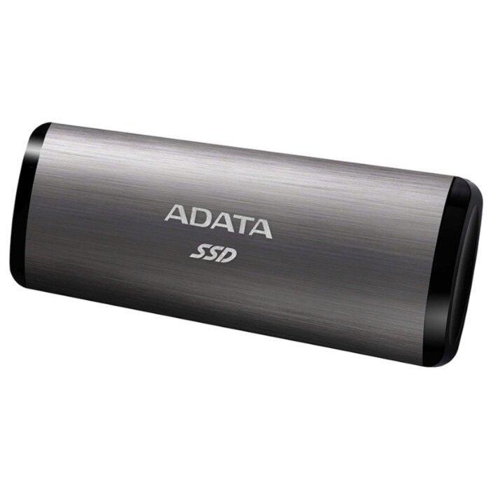 ADATA SE760 1 ТБ