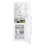 Холодильник Electrolux EN 3601 MOW купить в Москве по низкой цене с доставкой и гарантией!