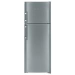 Холодильник Liebherr CTPesf 3016 / отзывы владельцев, характеристики, цены, где купить