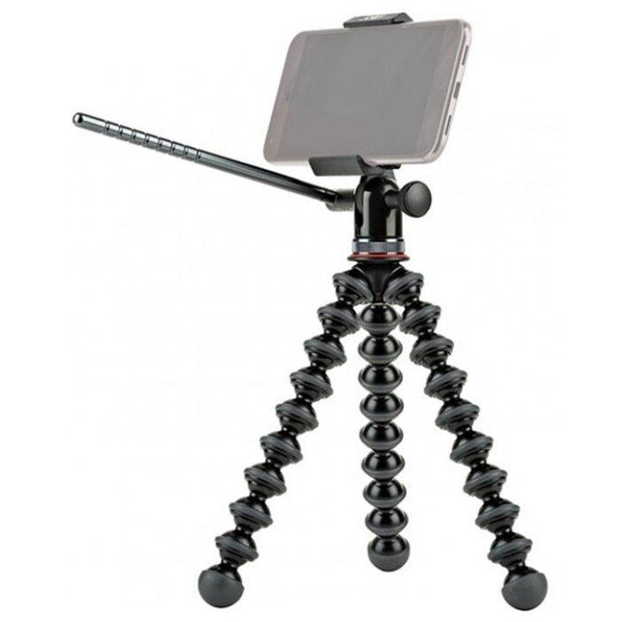 Трипод/монопод Joby GripTight PRO Video GP Stand