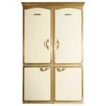 Холодильник Side by Side Restart FRR022, отзывы, выбор холодильников, ХОЛОДИЛЬНИК.ИНФО