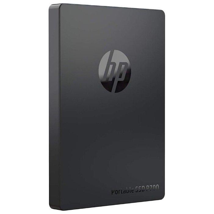 HP P700 512GB (5MS29AA) 512 ГБ