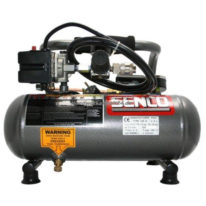 Pc1010 molten pickaxe