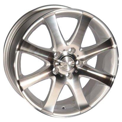 Zorat Wheels ZW-461