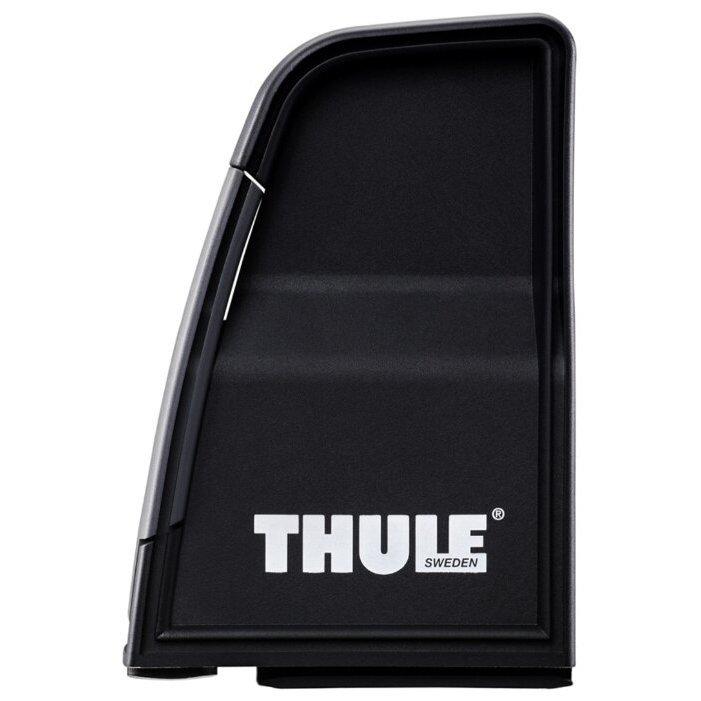 Фиксаторы для багажных дуг THULE Load Stop 314 (комплект 2 шт.)