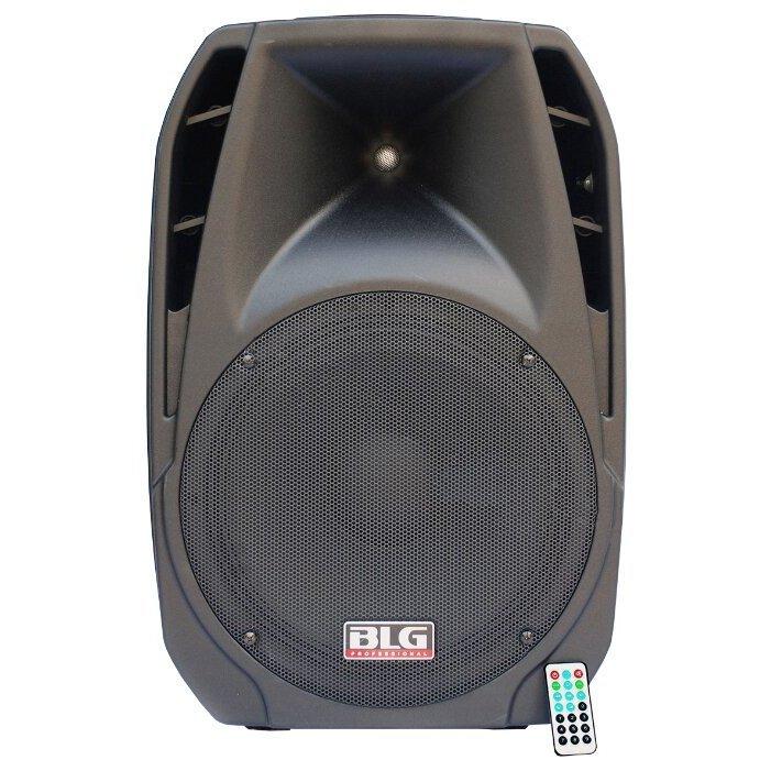 Акустическая система BLG Audio 12UD