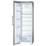 Отзывы покупателей о Холодильник BOSCH KGN36VL2AR серебристый. Интернет-магазин DNS