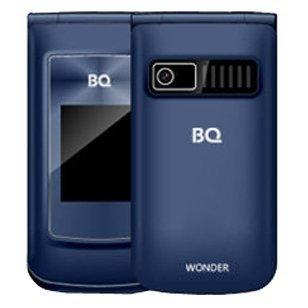Телефон BQ BQ-2807 Wonder