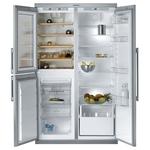💰Купить Холодильник De Dietrich PSS 300  недорого ✔ Сравнение Цен ✔ Характеристики ✔ Фото ✔