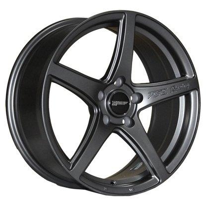 Zorat Wheels YA 1013 7.5x17/5x112 D73.1 ET40 EM/M