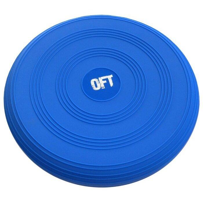 Диск Original FitTools FT-BPD02