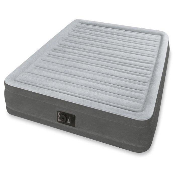 Intex Comfort-Plush (67768)