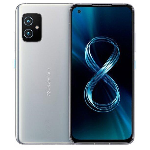 Смартфон ASUS Zenfone 8 ZS590KS 16/256GB