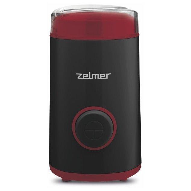 Zelmer ZCG7325 / ZCG7325B