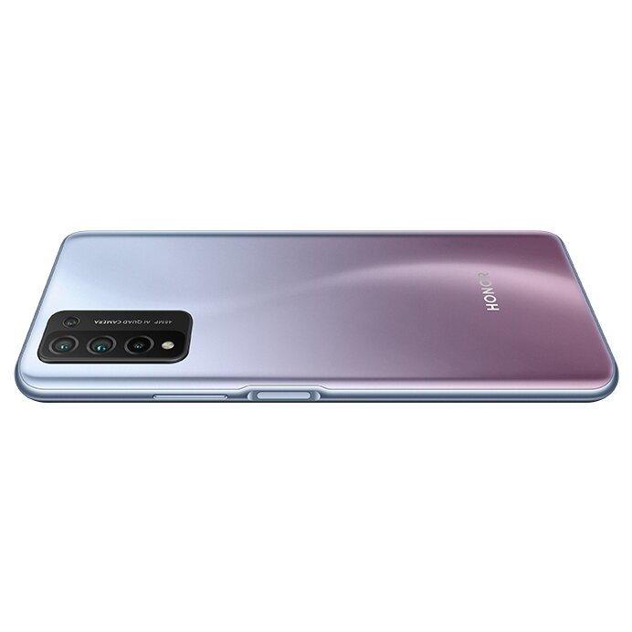 Смартфон HONOR 10X Lite фото, картинка slide35