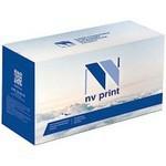 NV Print TK-8315Y