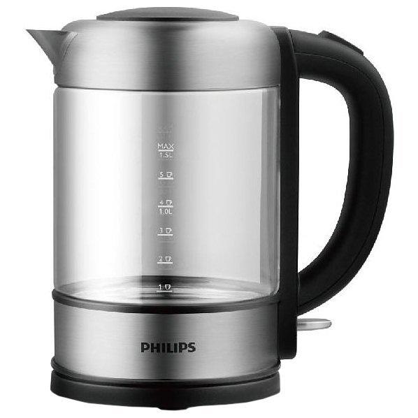 Philips HD9342