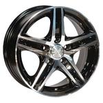 Zorat Wheels ZW-610 7x16/5x112 D73.1 ET40 BP