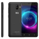 Смартфон BQ BQ 5046L
