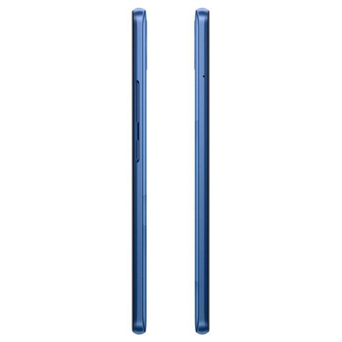 Смартфон realme C15 4/64GB фото, картинка slide3