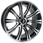 RS Wheels 860