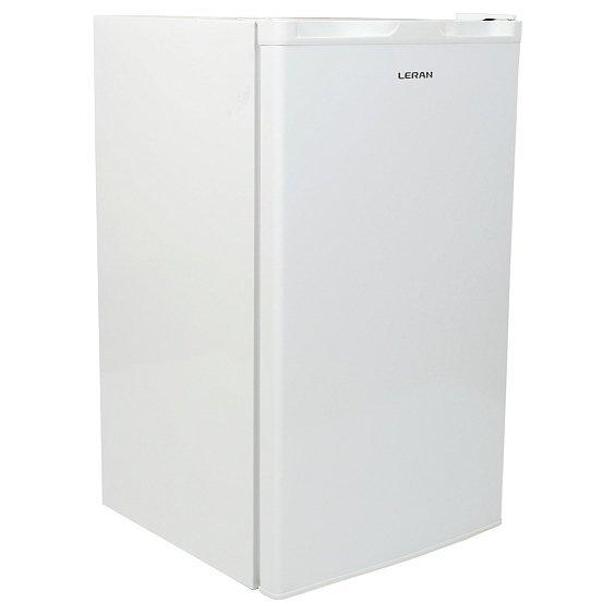ᐅ Leran SDF 112 W отзывы — 1 честных отзыва покупателей о холодильнике Leran SDF 112 W