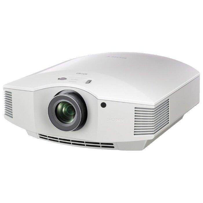 Проектор Sony VPL-HW45ES/W
