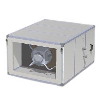 Breezart 4500 Aqua Lite