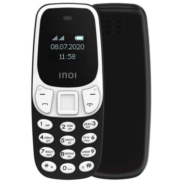 Телефон INOI 102 фото, картинка slide1