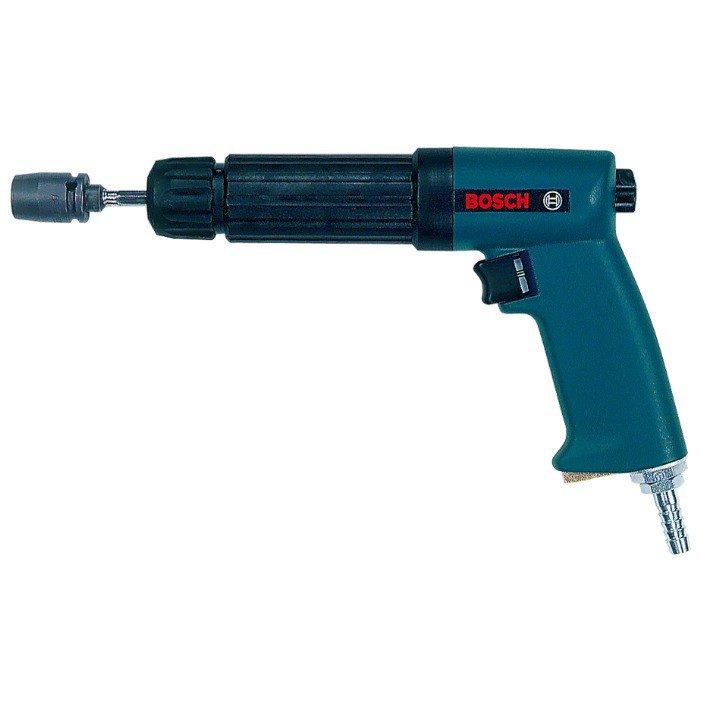 Bosch 0 607 460 401
