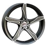 RS Wheels 544J