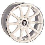 Zorat Wheels ZW-355 5.5x13/4x98 D58.6 ET25 W-LP-Z