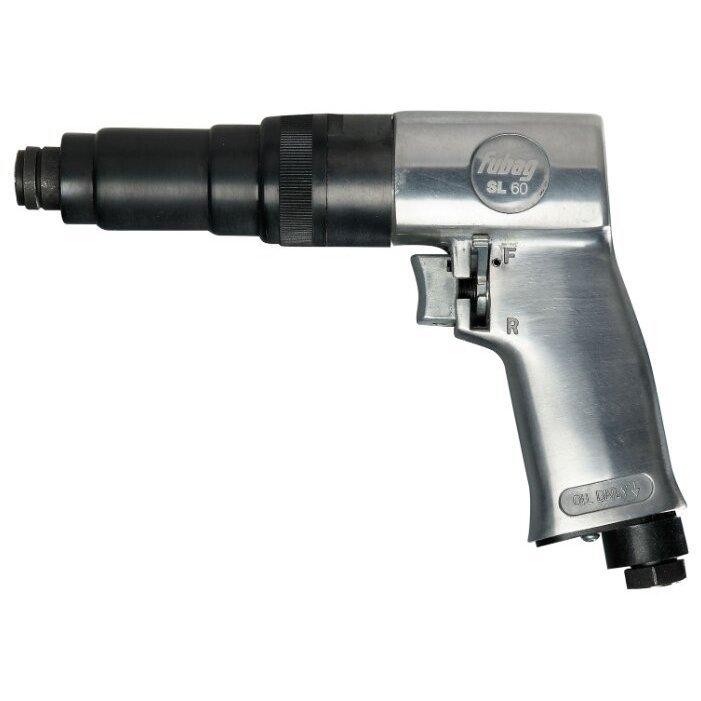 Fubag SL60