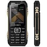 Телефон teXet TM-D428