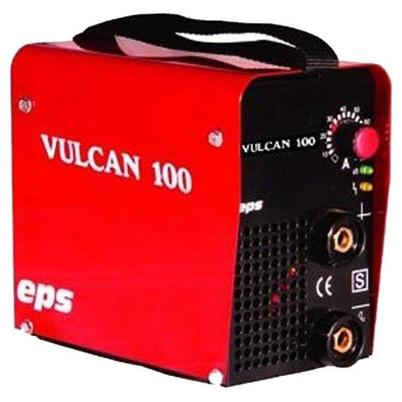 vulcan vulcan org