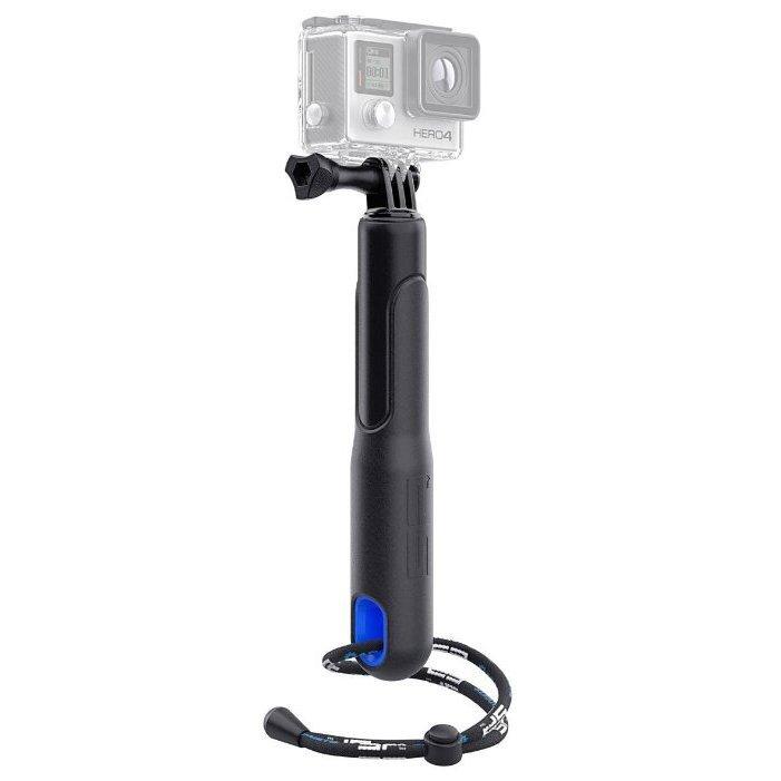 SP Gadgets Pov Pole 20