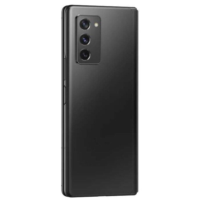 Смартфон Samsung Galaxy Z Fold2 256GB фото, картинка slide6