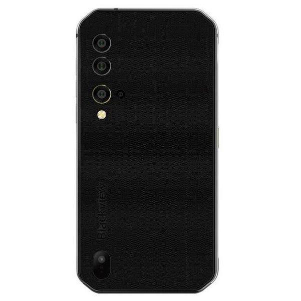 Смартфон Blackview BV9900