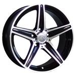 Zorat Wheels ZW-253